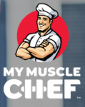 go to My Muscle chef