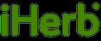 iHerb AU