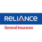 Reliance India