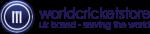 worldcricketstore