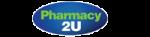 Pharmacy2U