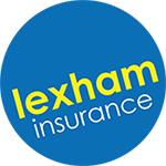 go to Lexham Insurance