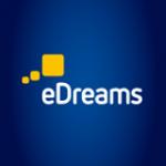 eDreams UK