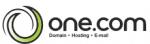 go to One.com
