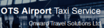 go to Airport Taxis