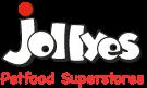 Jollyes