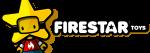 go to FireStar Toys