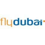 go to Flydubai