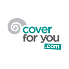 go to CoverForYou