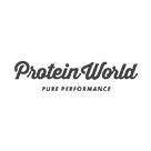 Protein World