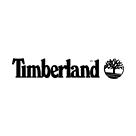 Timberland UK