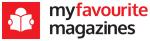 My Favourite Magazines