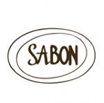 SABON UK