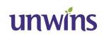 Unwins