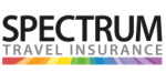 Spectrum Travel Insurance
