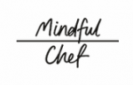 go to Mindful Chef