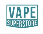 Vape Superstore