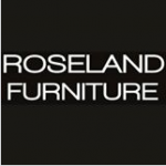 Roseland Furniture
