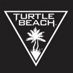 Turtle Beach UK