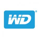 go to Western Digital UK