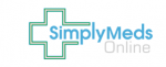go to Simply Meds Online