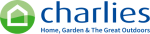 Charlies Stores
