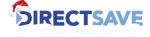 Direct Save Telecom