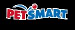 PetSmart CA