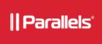Parallels CA