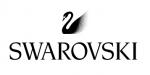 Swarovski Canada