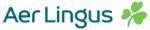 Aer Lingus CA