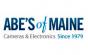 Abes Of Maine