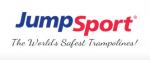 Jump Sport
