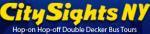 go to CitySights NY