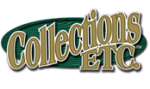 Collections Etc