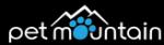 go to Pet Mountain