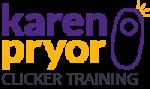 Karen Pryor Clickertraining