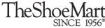 The Shoe Mart
