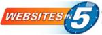 Websitesin5