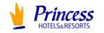 go to Princess Hotels and Resorts