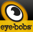 go to eyebobs