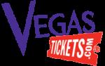 go to Vegas Tickets