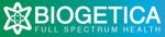 Biogetica