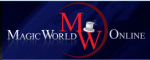 go to Magic World Online