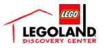 LEGOLAND Grapevine