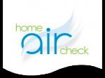 go to Home Air Check