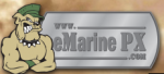 eMarinePX