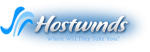 go to Hostwinds