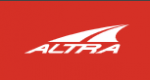 go to Altra Running
