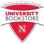 go to University of Nebraska Lincoln Bookstore